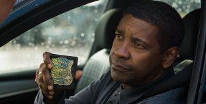 New The Equalizer 2 Trailer Features Denzel Washington As An Ass-Kicking Lyft Driver